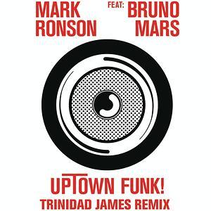 Uptown Funk Trinidad James Remix Songs Download Uptown Funk Trinidad James Remix Songs Mp3 Free Online Movie Songs Hungama