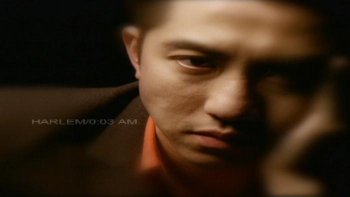 Xiang Ni Xing Zai 003