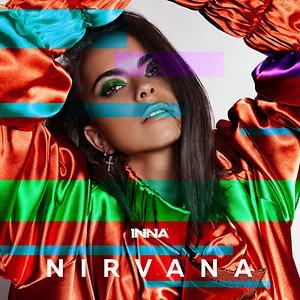Ruleta Mp3 Song Download Ruleta Song By Inna Ruleta Songs 2017 Hungama