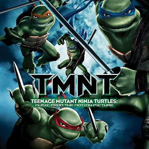 Teenage Mutant Ninja Turtles O S T Songs Download Teenage Mutant Ninja Turtles O S T Songs Mp3 Free Online Movie Songs Hungama