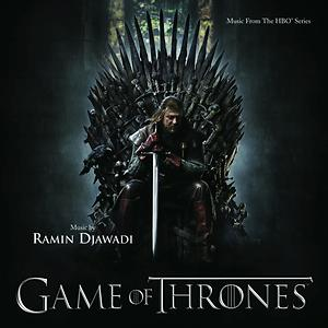 game of thrones mp3 free download