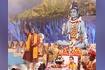 Teri Jai Shivshankar Mahakal