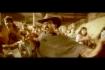 Alex Pandian Song Promo 02