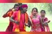 Aar Par Na Paar Par Bhole Ke Dwar Par