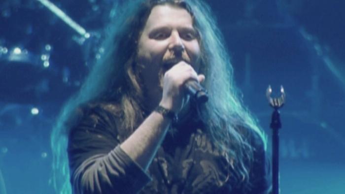 Bir Video Version Live at 4 Subat 2007 Bostanci