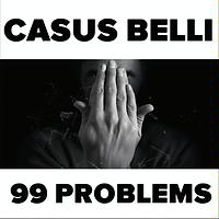 jay z 99 problems mp3 free download