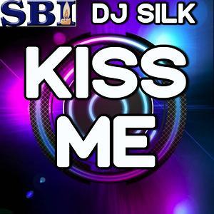 ed sheeran kiss me mp3 free download