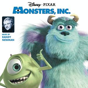 Monsters Inc Song Monsters Inc Mp3 Download Monsters Inc Free Online Monsters Inc Original Soundtrack Songs 2006 Hungama