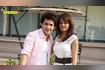 Aditya Narayan To Have A Temple Wedding With Shweta Aggarwal On 1st December