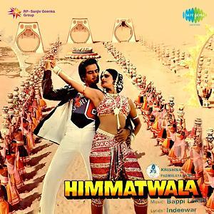 Himmatwala 1983 Songs Download Himmatwala 1983 Songs Mp3 Free Online Movie Songs Hungama