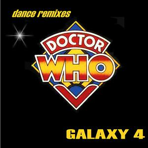 Doctor Who Theme Remixed Songs Download Doctor Who Theme Remixed Songs Mp3 Free Online Movie Songs Hungama