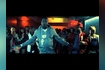 I Don't Love Her (feat. Rocko & Webbie) MTV.com Version