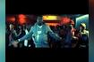 I Don't Love Her feat. Rocko & Webbie