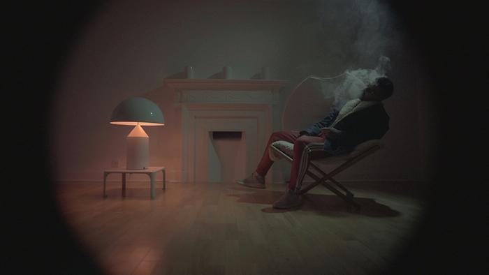 Purple Haze Official Video