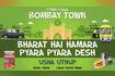 Bharat Hai Hamara Pyara Pyara Desh Pseudo Video