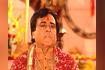 Meri Jholi Chhoti Pad Gayi Re