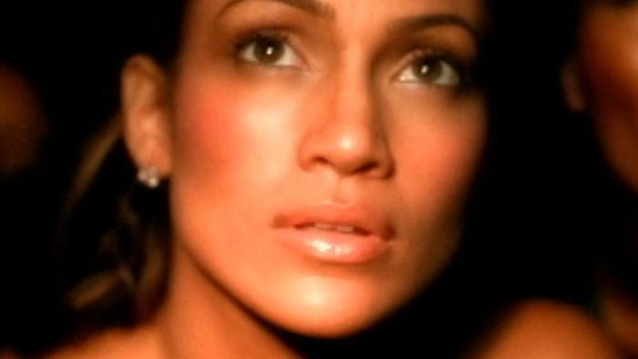 Waiting for Tonight 1999 Billboard Awards Performance Megamix Video ReMix