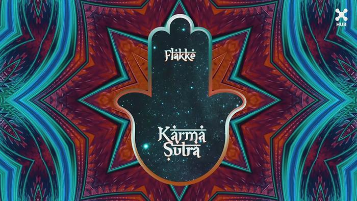 Karma Sutra Pseudo Video