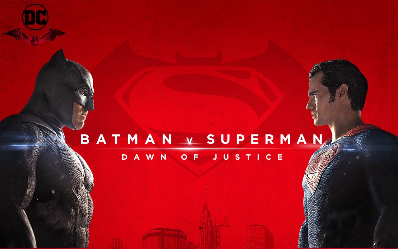 batman vs superman dawn of justice free movie