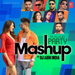 Punjabi Party Mashup Remix By Dj Abhi India Song Punjabi Party Mashup Remix By Dj Abhi India Mp3 Download Punjabi Party Mashup Remix By Dj Abhi India Free Online Punjabi Party Mashup