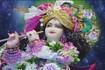 Krishna Krishna Nand Ke Lala