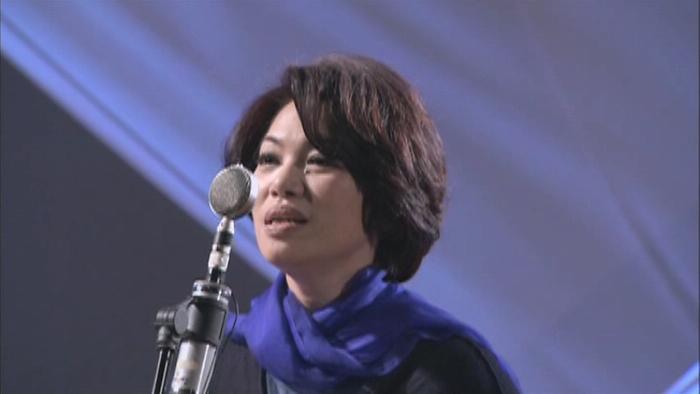 Zhu Wo Xing Fu Music Video