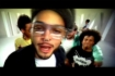 Peace Sign / Index Down [feat. Busta Rhymes] video