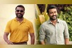 Suriya 40th Film New Update