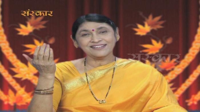 Sai Ram Sai Shyam  Sai Dhun