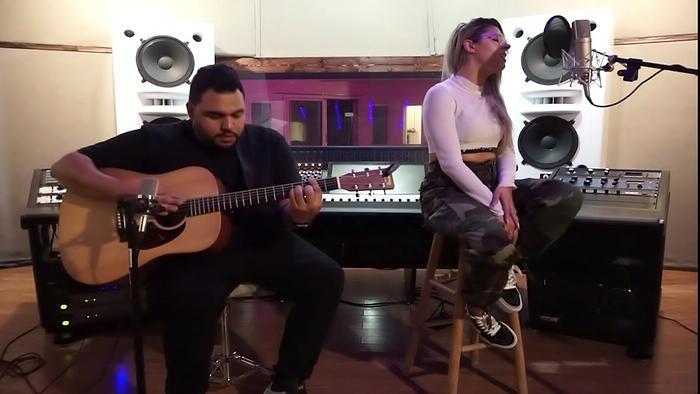 Como Acoustic