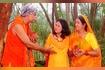Jagmag Jyoti Jale Mandir Mein(Aarti)