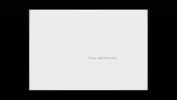 The Beatles Documentary