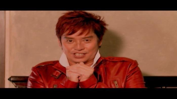 Cai Shen Dao Lyric Video
