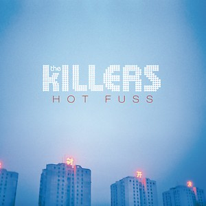 the killers hot fuss album download free
