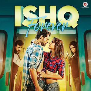 Oh My God Song | Oh My God Song Download | Oh My God MP3 Song Free Online |  Ishq Forever Songs (2016) – Hungama