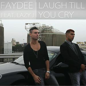 faydee laugh till you cry mp3 song free download