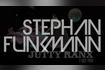 Jutty Ranx I See You (Stephan Funkmann)