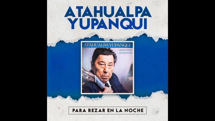 Bagualas y caminos Official Audio