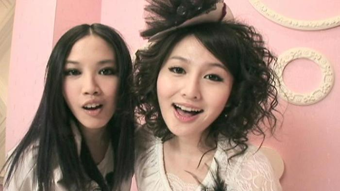 Zhi He LV Zuo Peng You