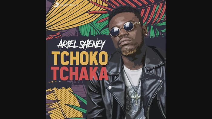Tchoko tchaka Audio