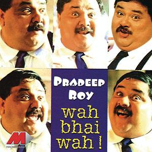Wah Bhai Wah Songs Download Wah Bhai Wah Songs Mp3 Free Online Movie Songs Hungama