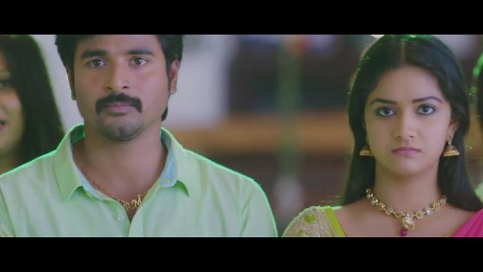 Un Mele Oru Kannu Tamil Lyric Video