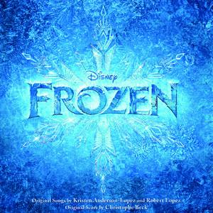libre soy frozen mp3 free download