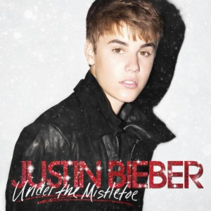 justin bieber under the mistletoe album mp3 songs free download