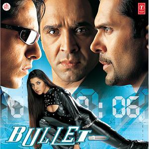 Bullet Songs Download Bullet Songs Mp3 Free Online Movie Songs Hungama