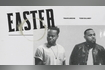 Easter (Official Audio)