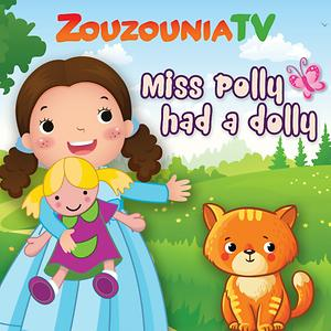 Miss Polly Had a Dolly Song | Miss Polly Had a Dolly MP3 Download | Miss  Polly Had a Dolly Free Online | Miss Polly Had a Dolly Songs (2019) –  Hungama