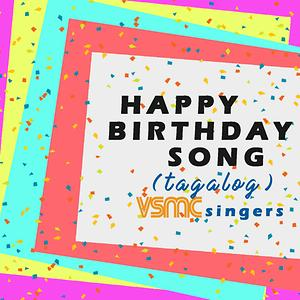Happy Birthday Song Tagalog Songs Download Happy Birthday Song Tagalog Songs Mp3 Free Online Movie Songs Hungama
