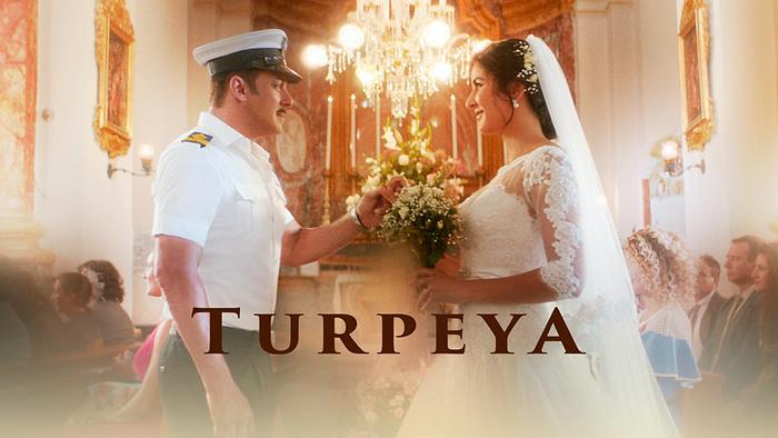 Turpeya