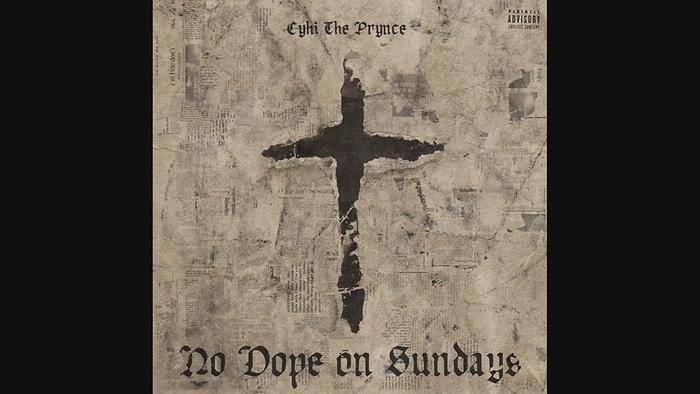 No Dope On Sundays Audio